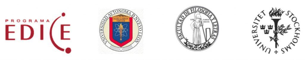 Logos Coloquio 2013