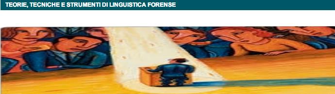 Laura-Congreso-forense